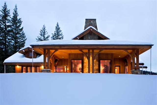 coeur-dalene-mountain-home-exterior-small