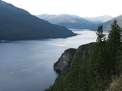 slocan-lake-new-denver