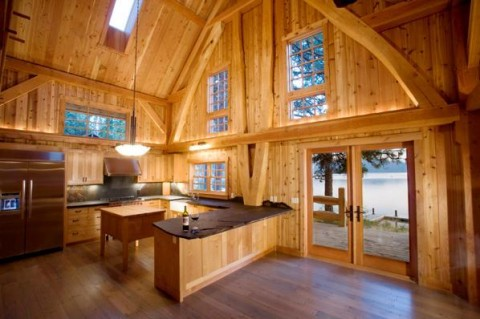 log cabin floor plans small home decoration ideas ash dck real estate agents 2 saddle court maiden gully