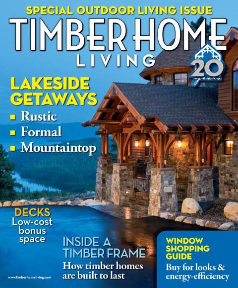 Exterior: Cabins : Mountain Architects: Hendricks Architecture Idaho