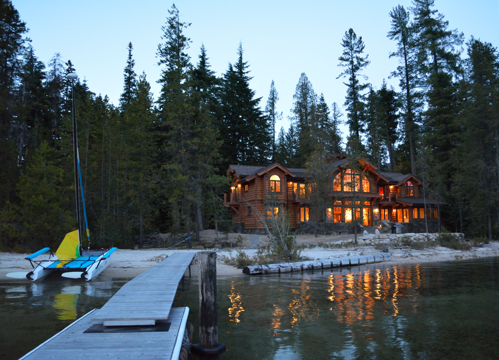 Waterfront-Home-Priest-Lake.jpg